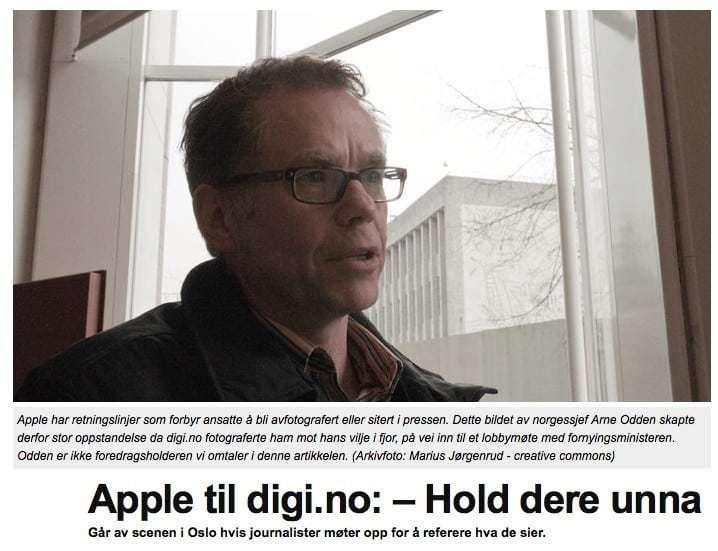 Apple-Digi
