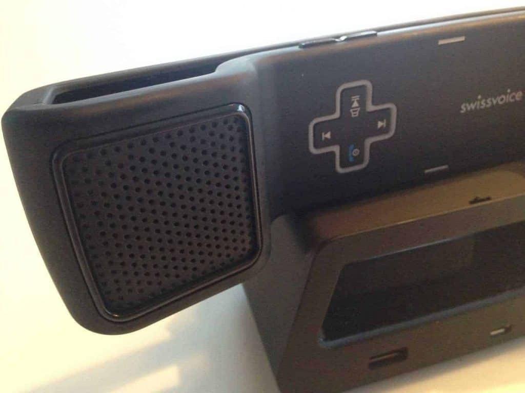 swissvoice-handset