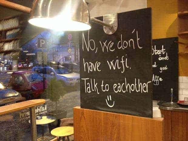 talk-to-eachother-apeland
