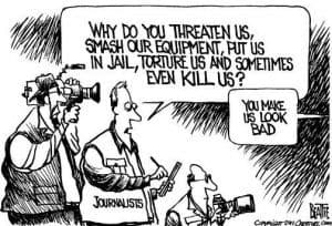 cartoon-journalists2