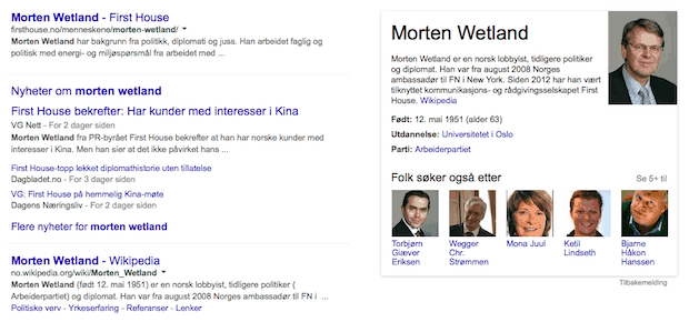 Morten-Wetland-Google