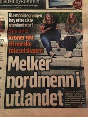 dn-melker-nordmenn-i-utlandet