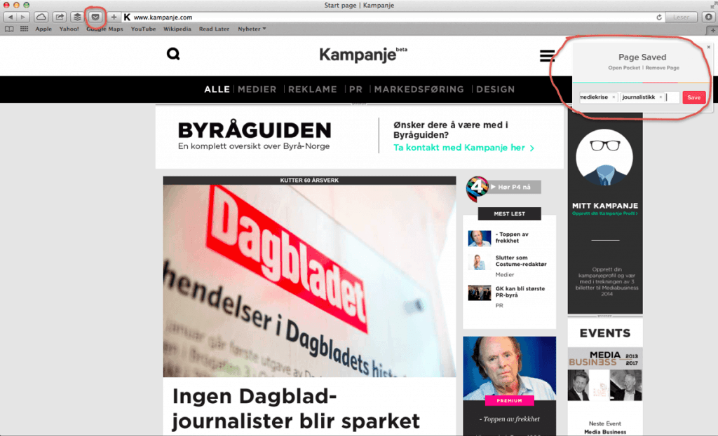 kampanje-dagbladet-pocket-laptop