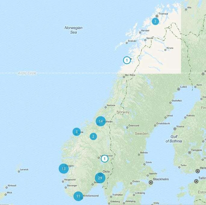 onemilliontweetmap-nrkvm-tyskland-frankrike