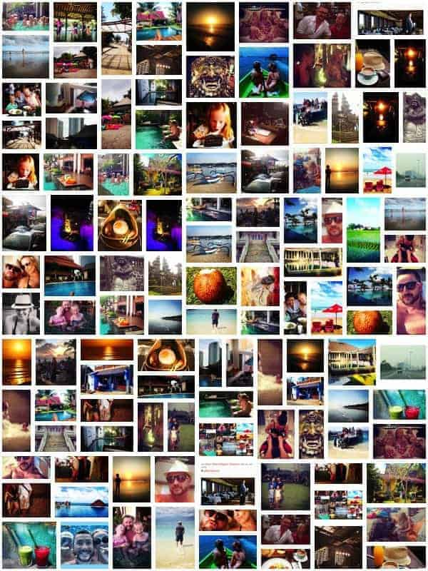 sommerferien2014