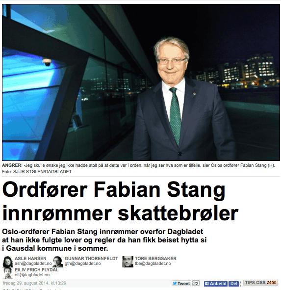 Dagbladet-Fabian-Stang-skatt
