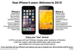 Welcome-2-2012-iphone