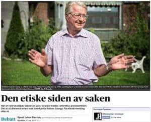 aftenposten-den-etiske-siden-av-saken