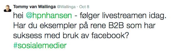 Twitter-wallinga-b2b-facebook