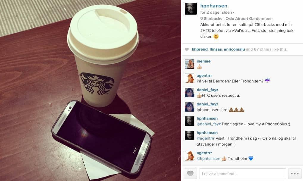 ValYou-Starbucks-mobil-off