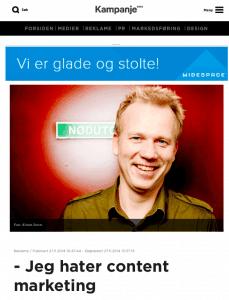Petter-Gulli-Kampanje-Content-Marketing