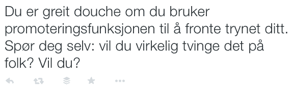 Twitter-annonse-promotere-douche