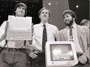 John-Sculley-Apple-1983