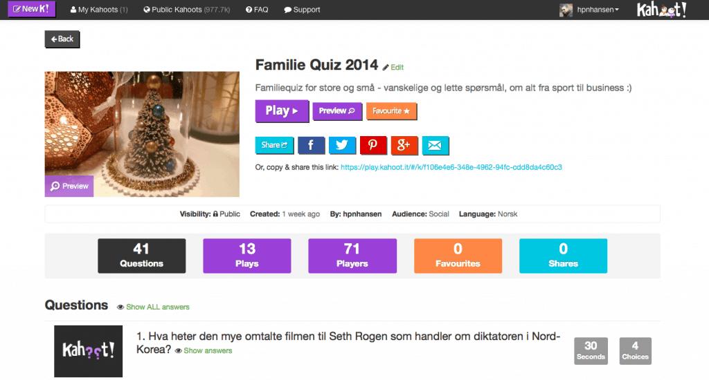 Kahoot-Familie-Quiz-2014-hpnhansen