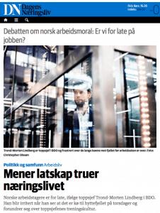DN-BDO-Trond-Morten-Lindberg-latskap-ledere-HansPetter