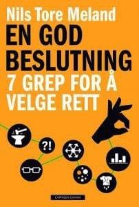 Klikk på bildet for å gå til Digitalbok.no for å kjøpe boken.