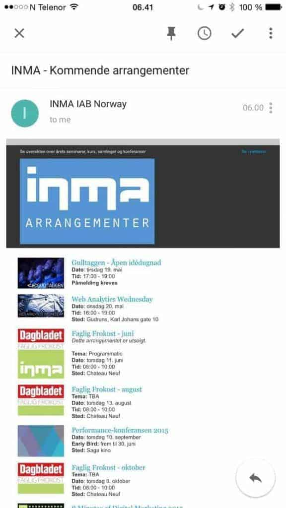 INMA-nyhetsbrev-mobil-hanspetter