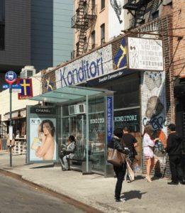 Konditori-New-York