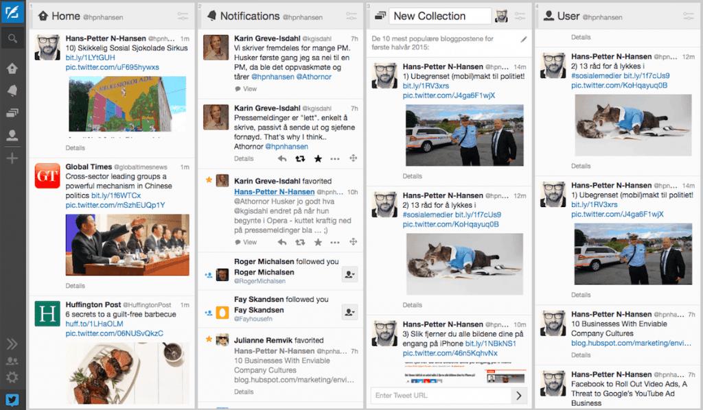 Twitter-samling-start-ferdig-med-topp-10