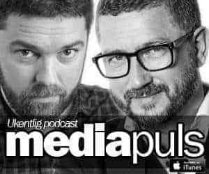 mediapuls-annonse-300x250