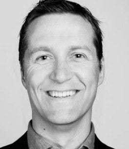 Gjesteblogger: Stefan Okstveit / CDO & Partner / LingoMediaGroup