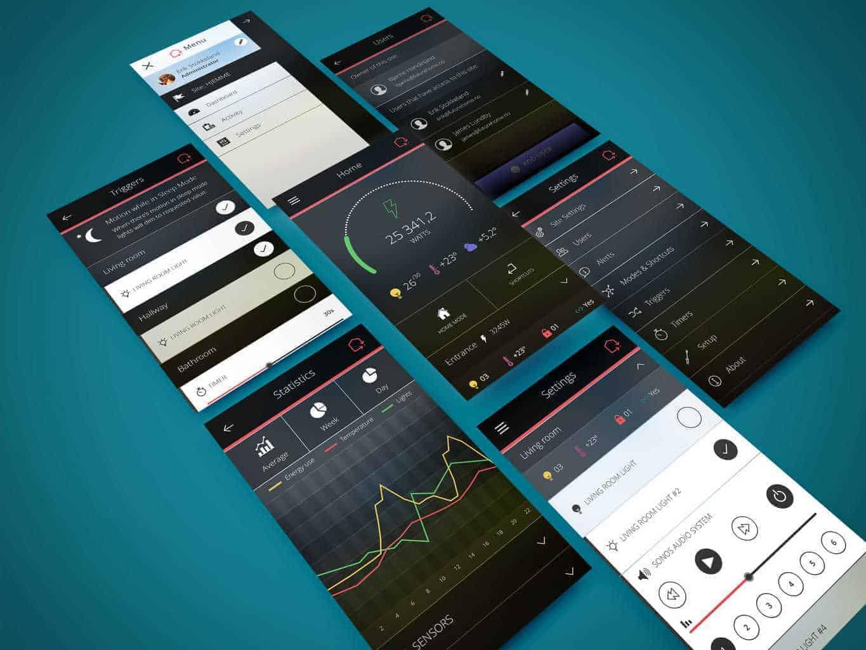 App-Screens-FutureHome