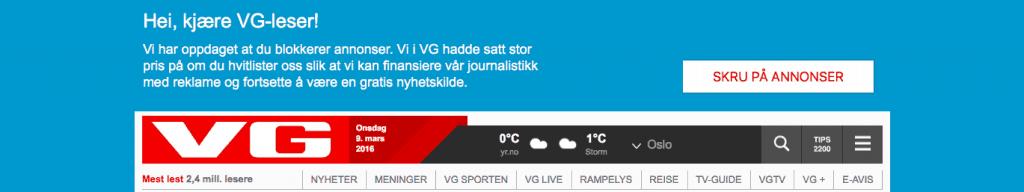 VG-adblock-HansPetter