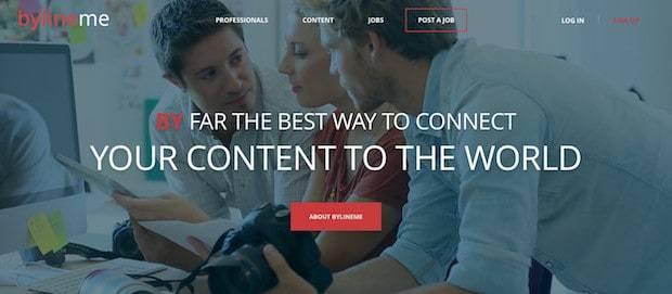 bylineme-nettside