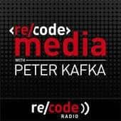 recode-media