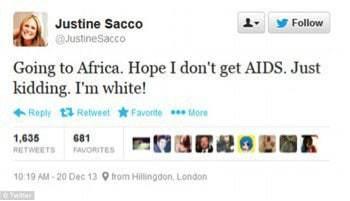 Justine-Sacco
