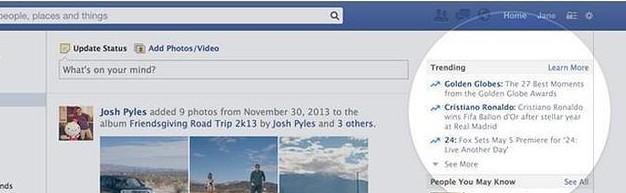 Facebook-Trending-Topics-HansPetter