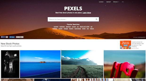 Pexels-HansPetter
