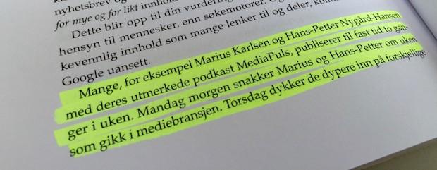 Skriv-sa-det-selger-mediapuls-HansPetter