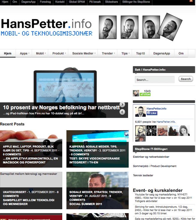 HansPetter-2010-2011