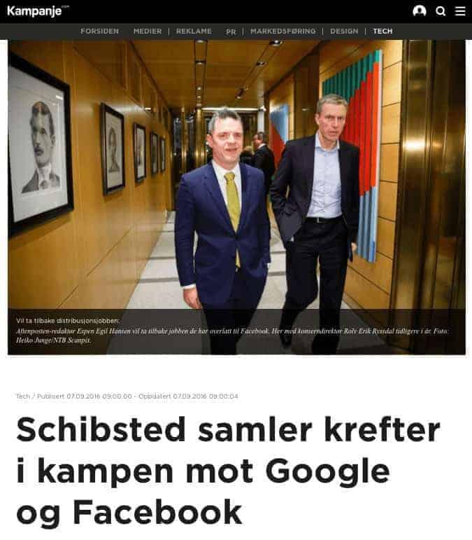 schibsted-samler-krefter-mot-facebook-kampanje-7-sep-2016-hanspetter
