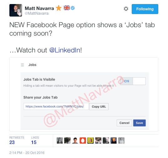 matt-navarra-thenextweb-facebook-jobs-hanspetter