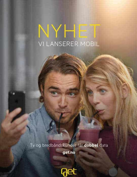 get-mobil-telia-tv-dobbel-data