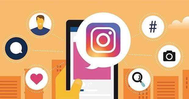 139 fakta om Instagram - HansPetter.info