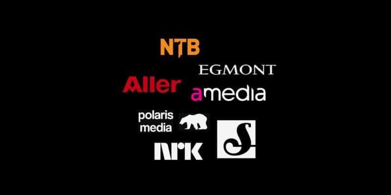 mediebransjen