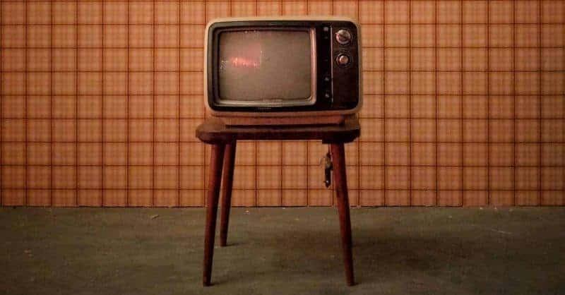 lineær tv