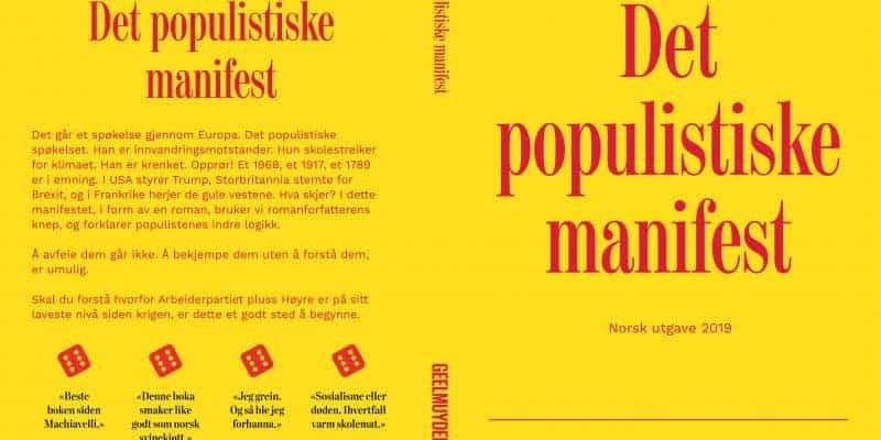 populisme